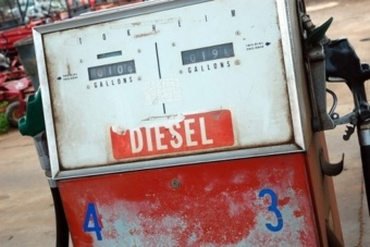 Montebourg a tort : il faut sortir du diesel !