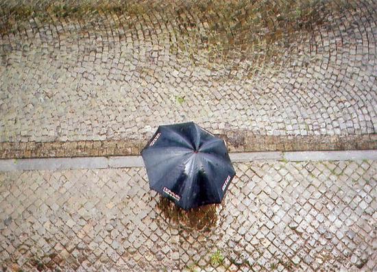 Principe de précaution : Bien comprendre Jean-Pierre Dupuy