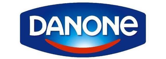 Reporting carbone, Danone peut mieux faire !