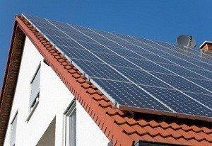 Transition énergétique : pour une nouvelle donne territoriale