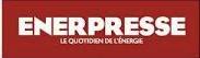 """"""" En matière d'ENR, la politique industrielle devrait être européenne """""""