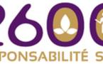 ISO 26000,  la norme et les pratiques…