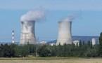 Les sales coûts du nucléaire