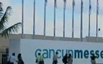Accord en demi teinte à Cancun
