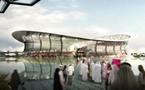 Le Mondial au Qatar ou l'ineptie vue du ciel