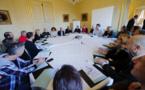 Transition énergétique : L'incontournable participation de  la société civile